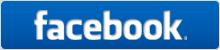 bnrFacebook